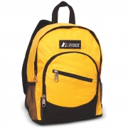 Junior Backpacks
