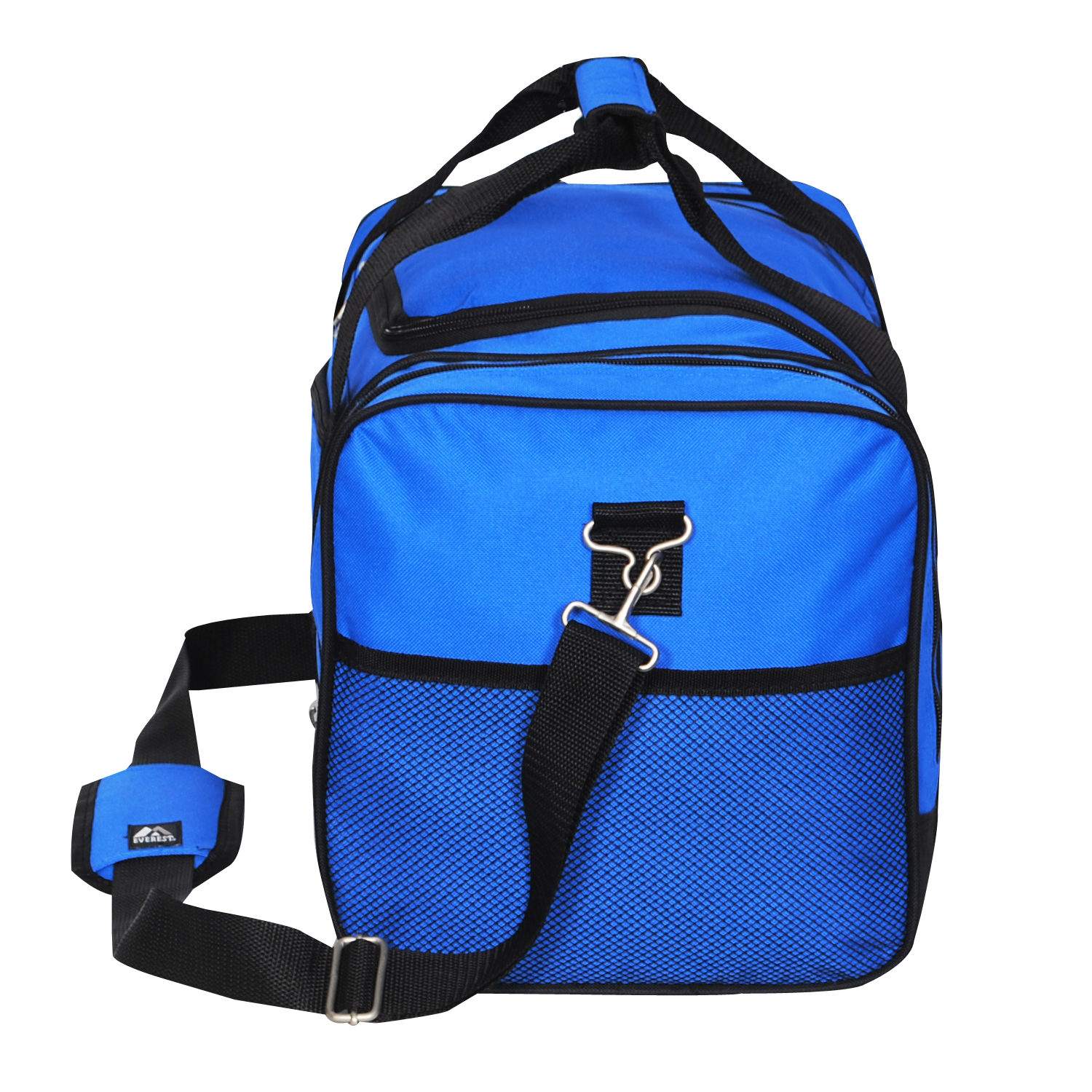 Everest Sporty Gear Bag
