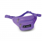 044KS - Everest Signature Fanny Pack - Junior