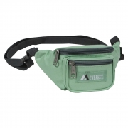 Everest Signature Waist Pack - Junior