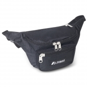 044MD - Everest Fanny Pack - Medium