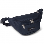 Everest Fanny Pack - Large