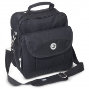 Everest Deluxe Utility Bag - Large