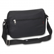 Everest Casual Messenger Briefcase