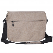 Everest Deluxe Laptop Briefcase