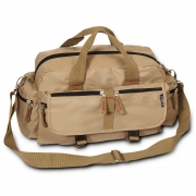 Everest Casual Satchel Bag