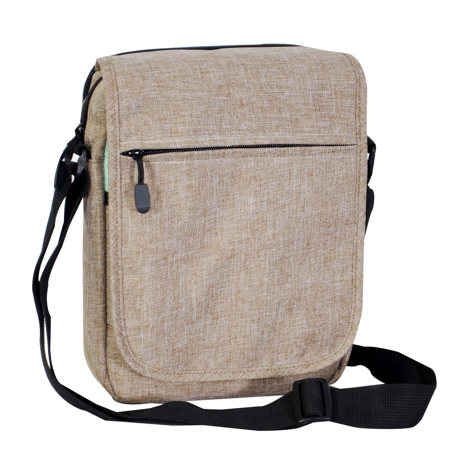 Everest Utility Bag with Tablet Pocket