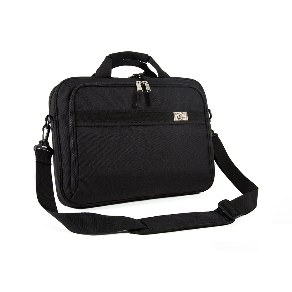 Everest Slim Briefcase