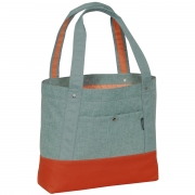 Everest Stylish Tablet Tote Bag