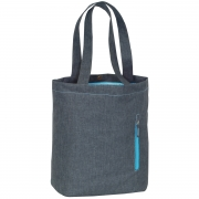 Everest Laptop & Tablet Tote Bag