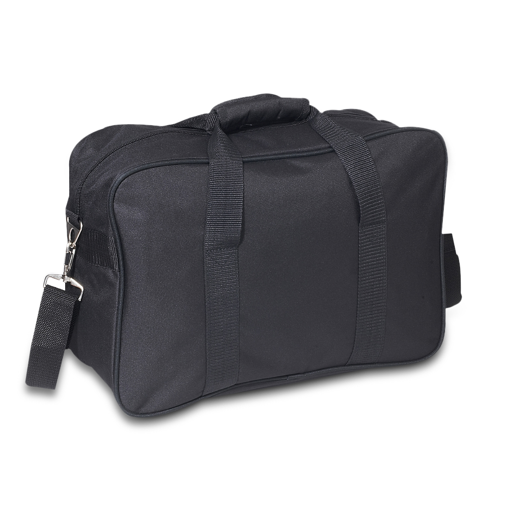 Everest Carry-On Briefcase