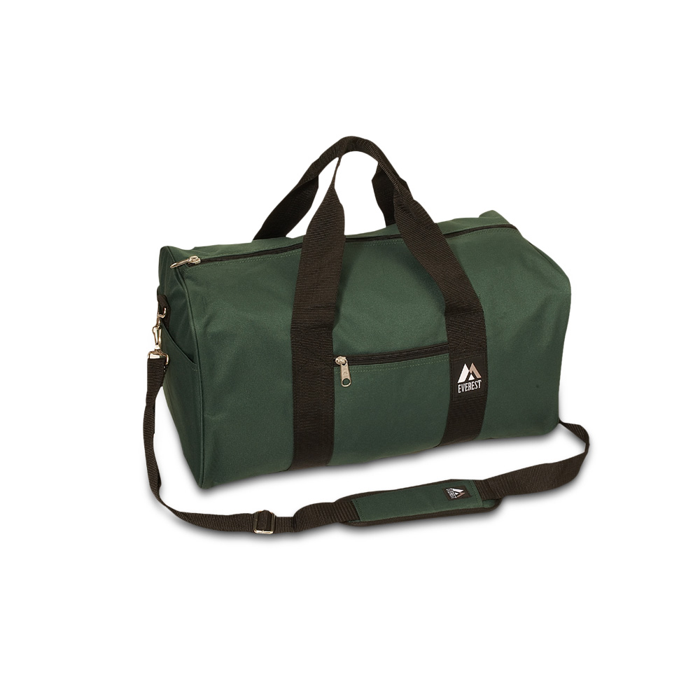 Everest Gear Bag - Medium