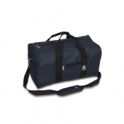 1008D - Everest Basic Gear Bag