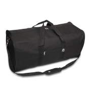 Everest Gear Bag - Large