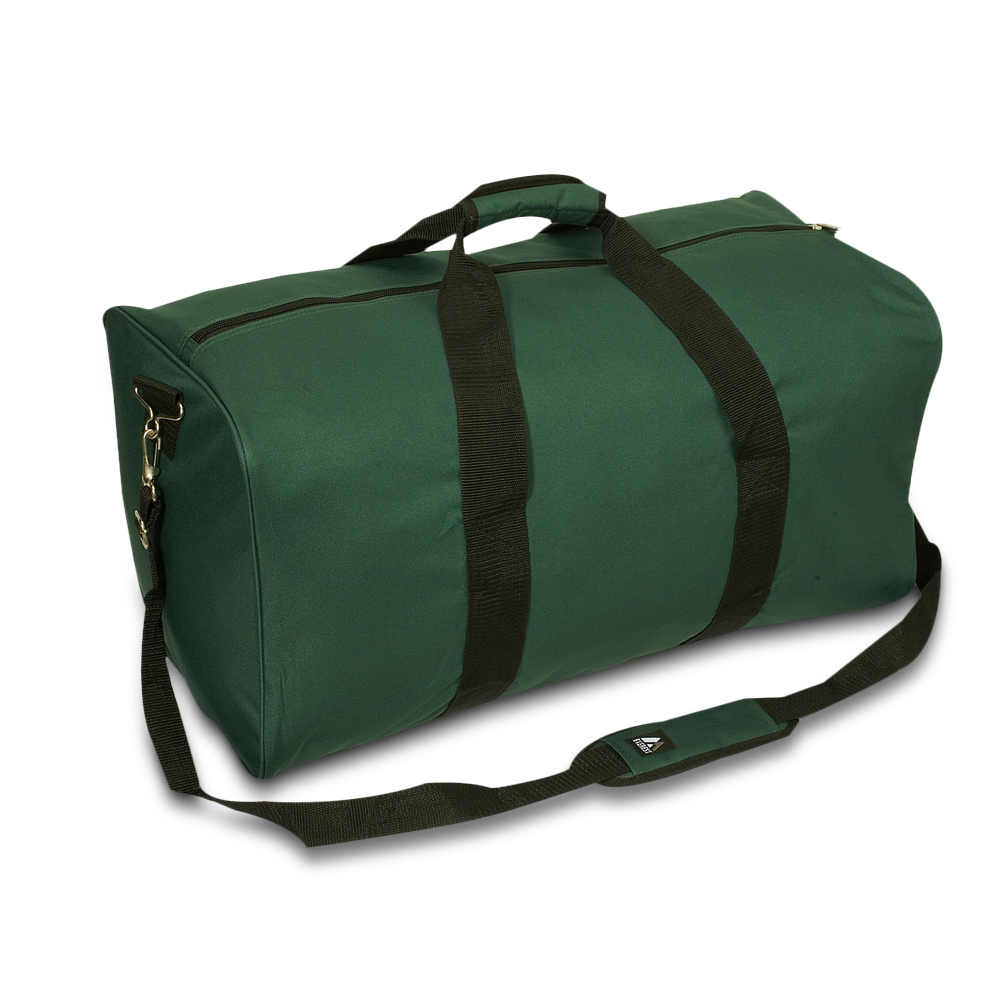 1008MD - Everest Gear Bag - Medium