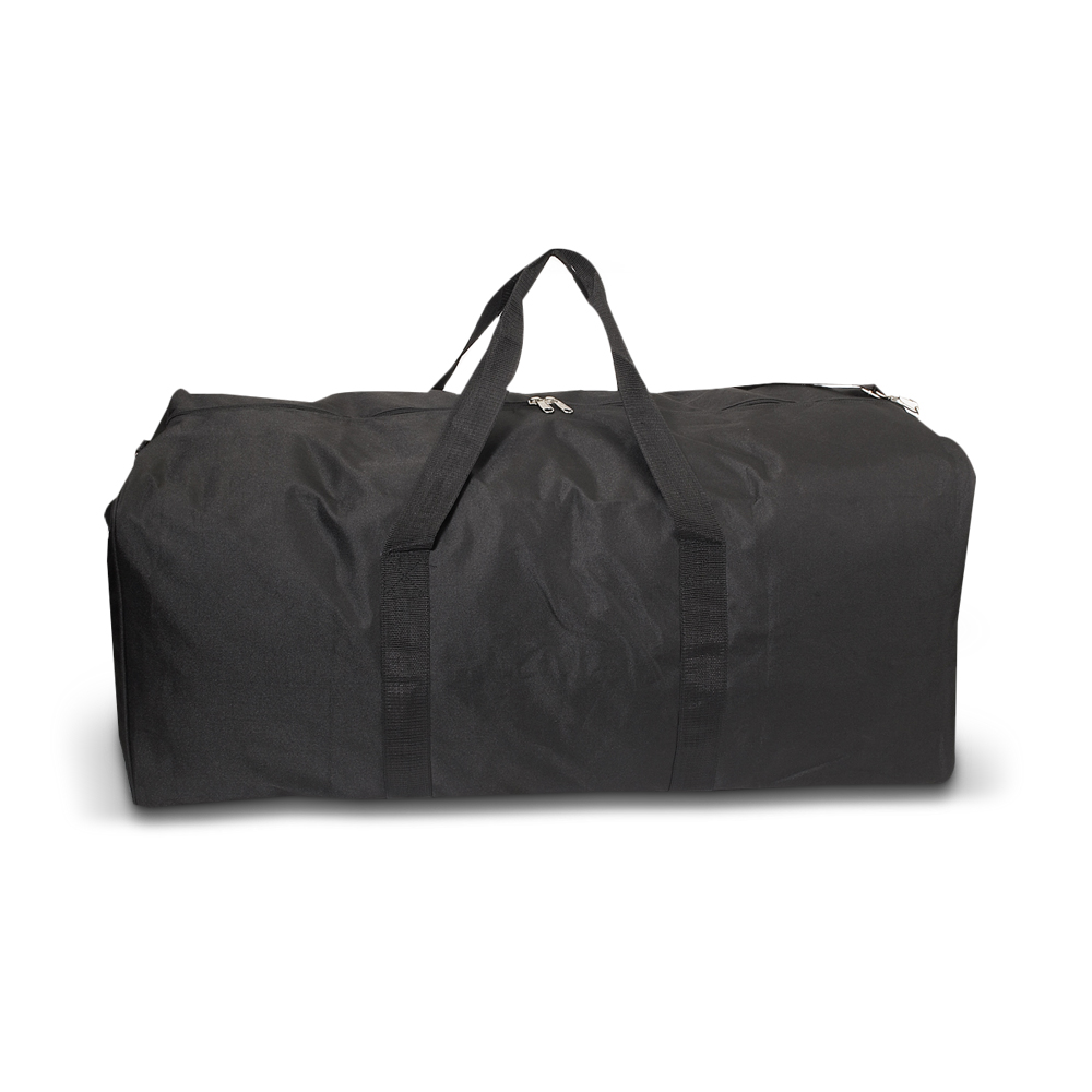 Everest Gear Bag - XLarge
