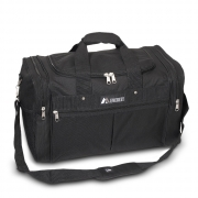 Everest Travel Gear Bag - Large