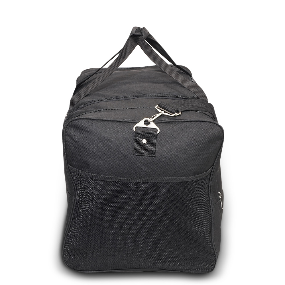 Everest Travel Gear Bag - XLarge