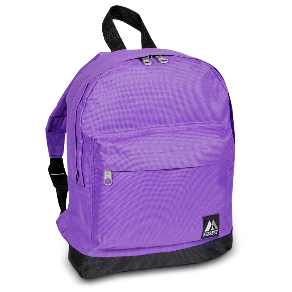 Everest Junior Backpack