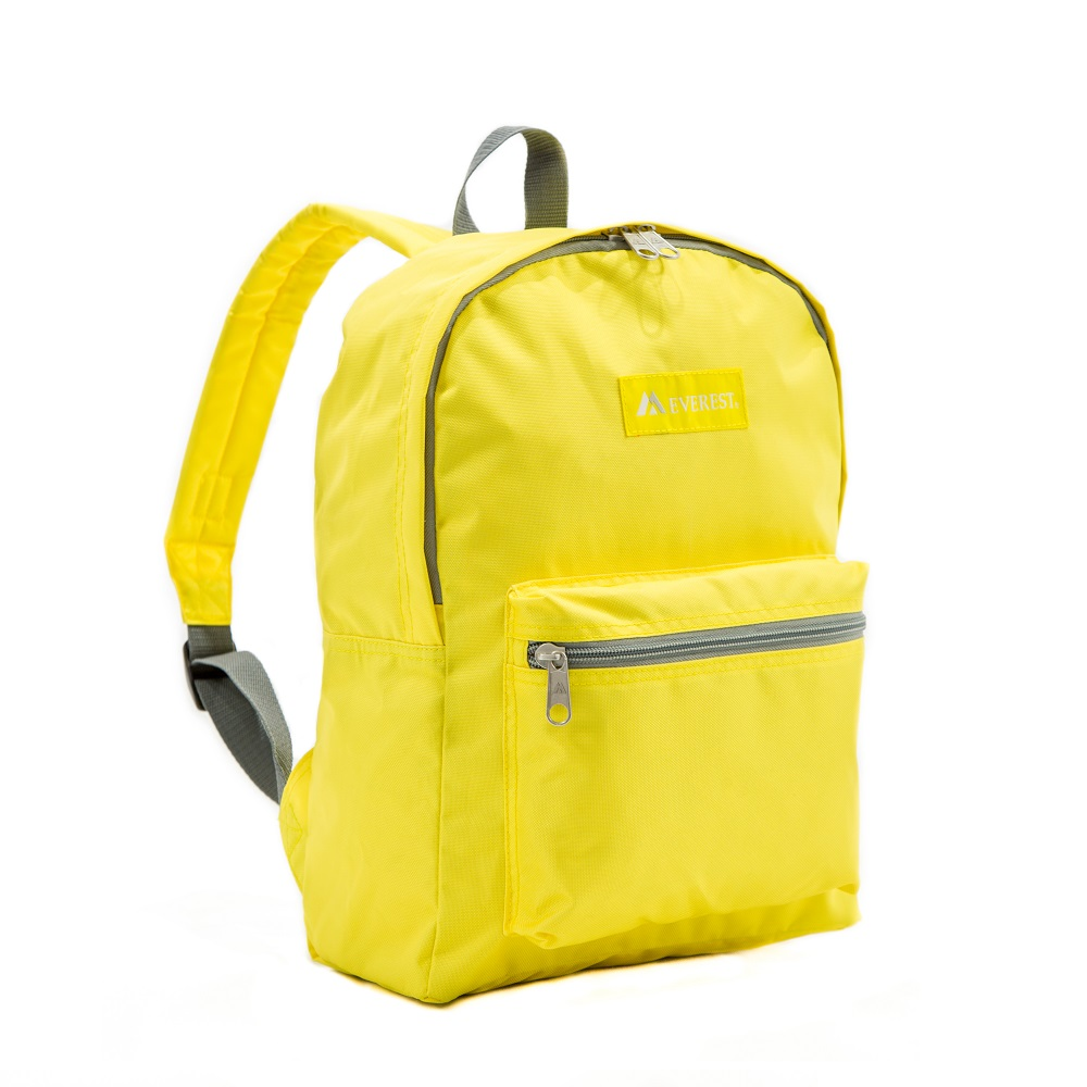 Everest Basic Backpack