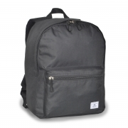 Everest Deluxe Laptop Backpack