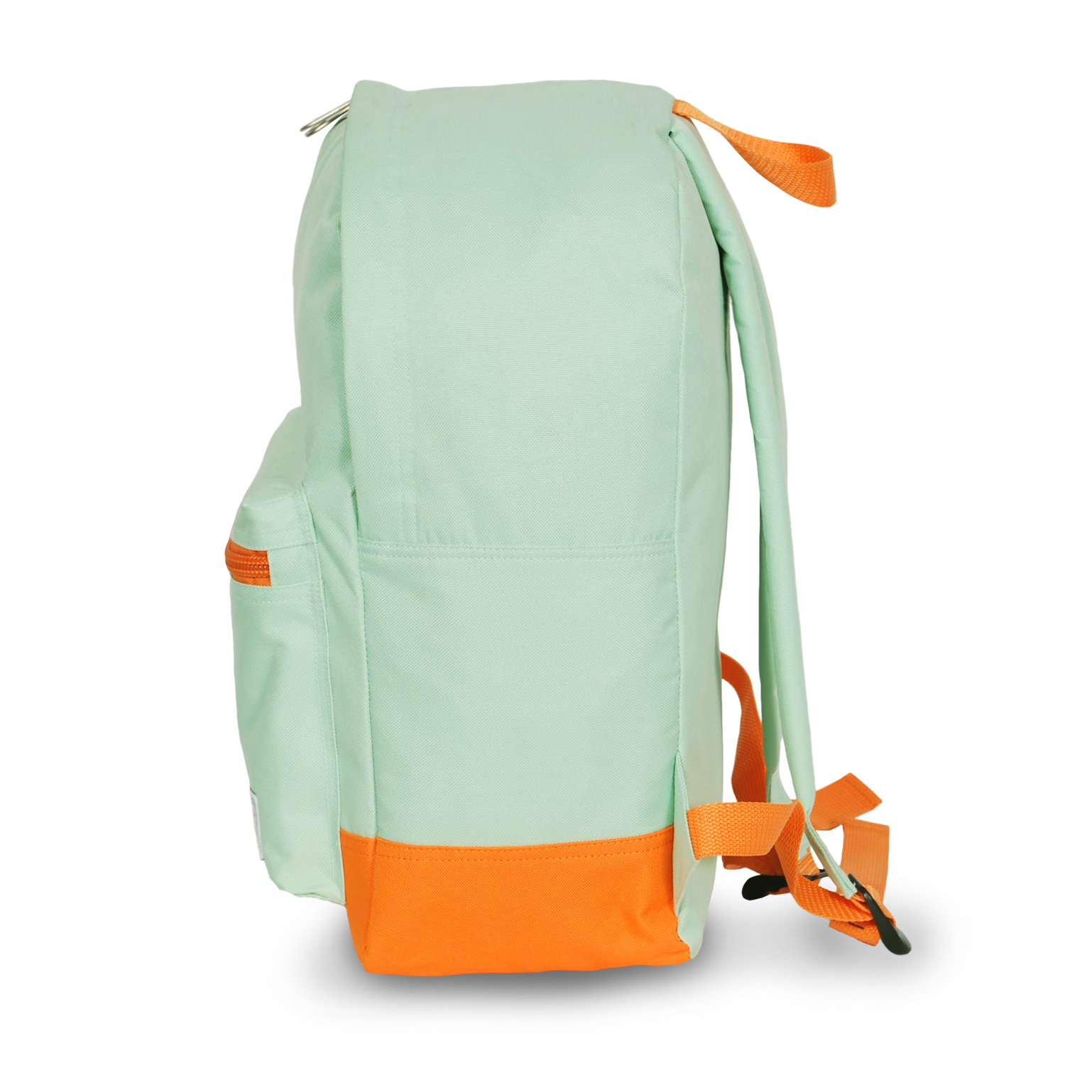 Everest Two-Tone Classic Backpack