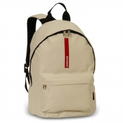 Everest Stylish Backpack w/ Padded Mesh Shoulder Straps