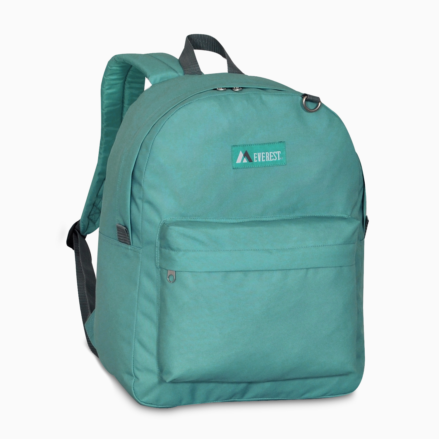 Everest Classic Backpack
