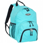 Everest Sporty Backpack