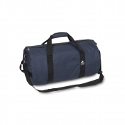 Everest 20-Inch Round Duffel
