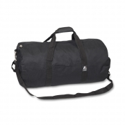 Everest 23-Inch Round Duffel