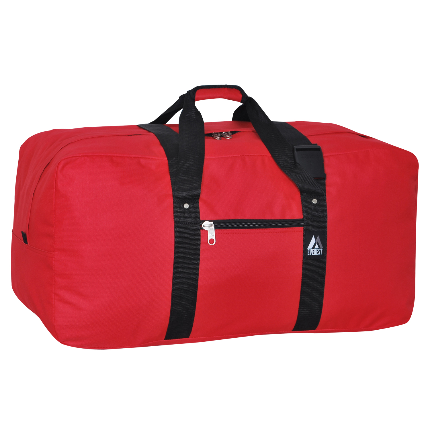 Everest Cargo Duffel