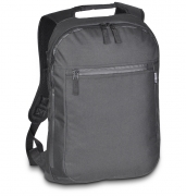 Everest Slim Laptop Backpack