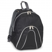 Everest Posh Junior Backpack