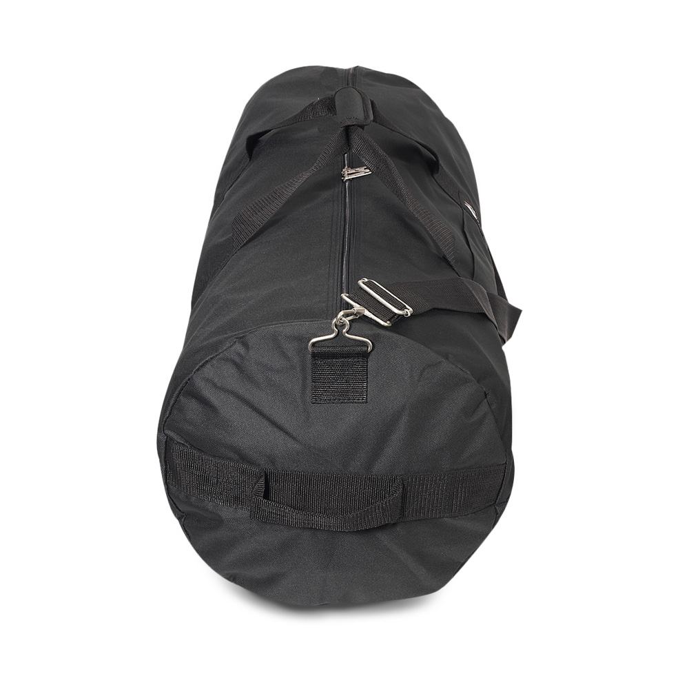 Everest 30-Inch Round Duffel