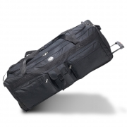 Everest 42-Inch Deluxe Wheeled Duffel