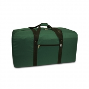 Everest Cargo Duffel - Medium