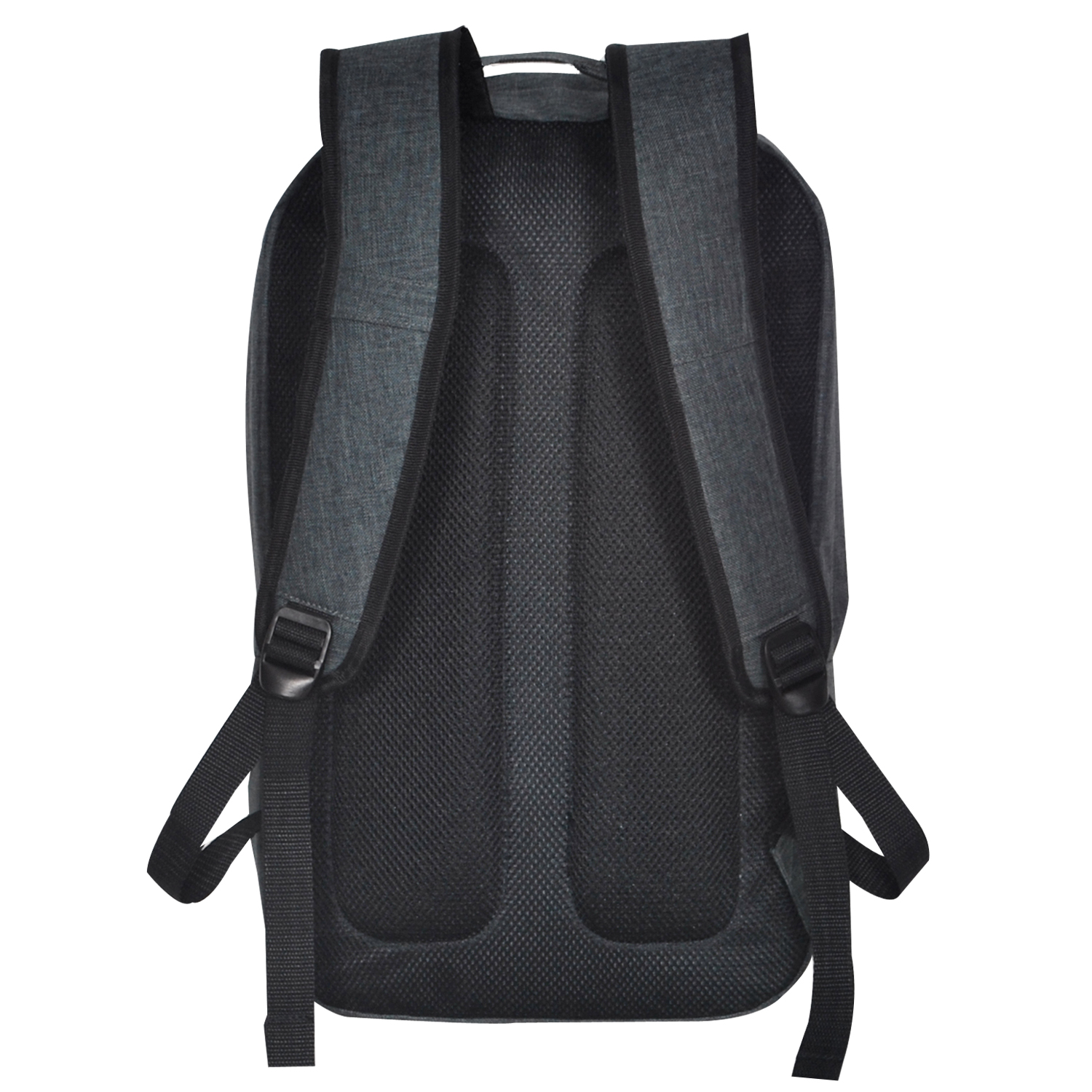 Everest Trendy Lightweight Laptop Backback