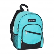 Everest Junior Slant Backpack