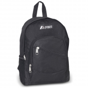 6045s - Everest Junior Slant Backpack