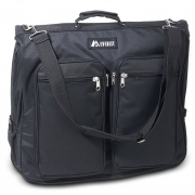 Everest Deluxe Garment Bag