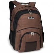 7045LT - Everest Backpack with Laptop Storage