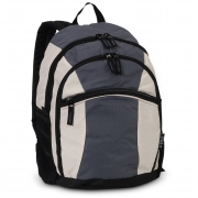 7045S - Everest Deluxe Junior Backpack