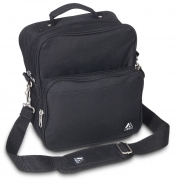 Everest Classic Utility Bag
