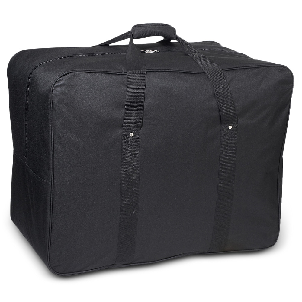Everest Oversize Cargo Bag