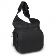 Everest Messenger Bag - Large