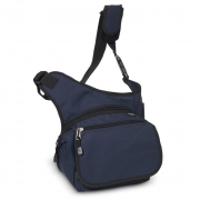 Everest Messenger Bag - Medium