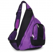 Everest Sling Bag