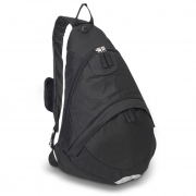Everest Deluxe Sling Backpack