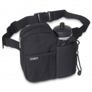 Everest Waist Bottle Pack